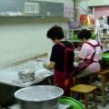 阿柑姨芋圓  -純手工製作照片