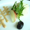和風饗宴-和洋排餐-和風饗宴-和洋排餐照片