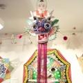 風箏博物館民宿-九份風箏博物館民宿照片