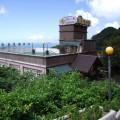 風箏博物館民宿