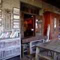 小上海茶樓-小上海茶樓照片