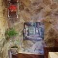 歐風鄉村咖啡-九份歐風鄉村咖啡照片