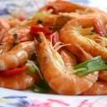吉貝海鮮小吃部 -吉貝海鮮小吃部 照片