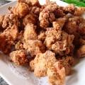 龍船山莊-豆乳雞照片