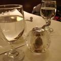 歐加里西式餐廳-歐加里西式餐廳照片