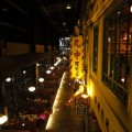 新台灣の原味-人文懷舊館-新台灣の原味-人文懷舊館照片