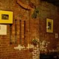深坑 六嬸婆食府-深坑 六嬸婆食府照片