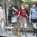 馨緹時尚名店-馨緹時尚名店照片