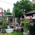 北歐工坊(荷蘭娃娃專賣店主題餐廳)