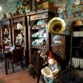 北歐工坊(荷蘭娃娃專賣店主題餐廳)-北歐工坊照片