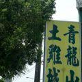 台南 青龍山土雞城-台南 青龍山土雞城照片