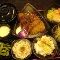 尹賀日本料理-尹賀日本料理照片