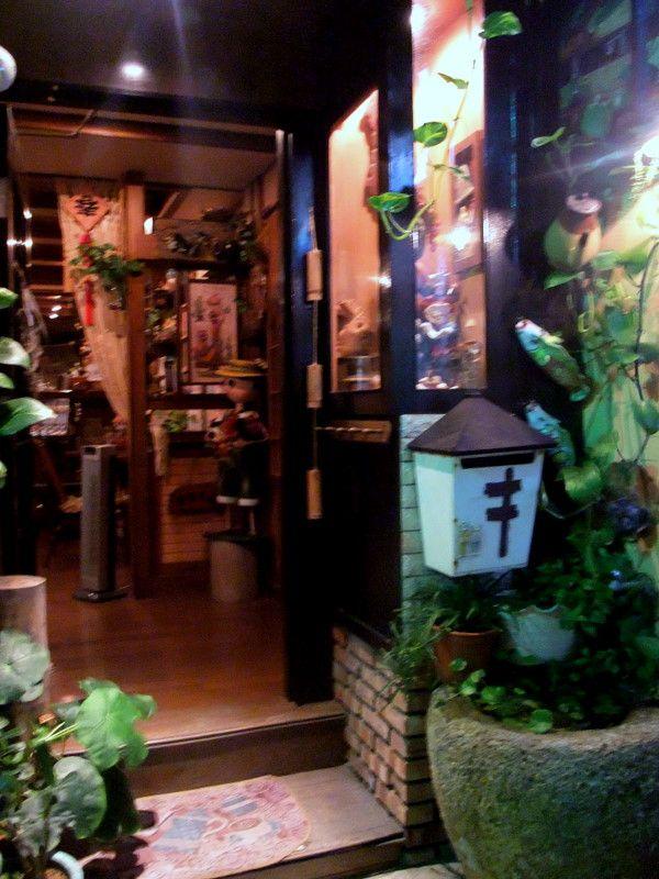 澎湖 蒙地卡羅咖啡主照片