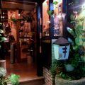 澎湖 蒙地卡羅咖啡照片