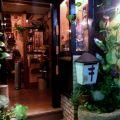 澎湖 蒙地卡羅咖啡-蒙地卡羅咖啡照片