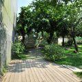 獨角仙休閒農場-園區一臾4照片