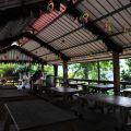 獨角仙休閒農場-用餐區照片