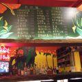 山羊酒館-enjoy!照片