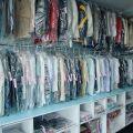 衣朵環保水溶性乾洗專門店-衣朵環保水溶性乾洗專門店照片