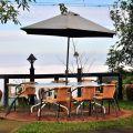 山海觀休閒農園(山海觀咖啡莊園)