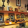 阿里山賓館-阿里山賓館照片