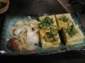 福記臭豆腐 -脆皮臭豆腐$45照片