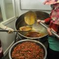 第一鱻味干貝醬-第一鱻味干貝醬照片
