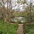 莫內花園山莊-莫內花園山莊照片