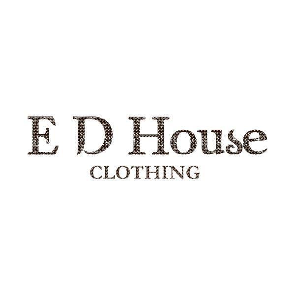 E D House衣迪服飾主照片