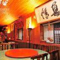山之屋風味餐-山之屋風味餐照片