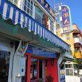 漁人碼頭旅店-漁人碼頭旅店照片
