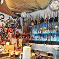 芭東音樂餐廳-芭東音樂餐廳照片