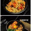 碳佐麻里 永康店-飯食照片
