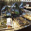漢來海港餐廳巨蛋店5F-滷味區照片