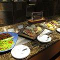 漢來海港餐廳巨蛋店5F-                   照片