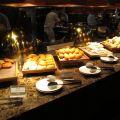 漢來海港餐廳巨蛋店5F-油炸類          照片