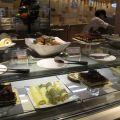 漢來海港餐廳巨蛋店5F-小蛋糕照片