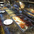 漢來海港餐廳巨蛋店5F-紅蟳照片