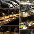 漢來海港餐廳巨蛋店5F-熟食區照片