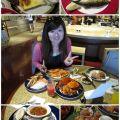 漢來海港餐廳巨蛋店5F-螃蟹!!照片