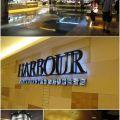 漢來海港餐廳巨蛋店5F-用餐環境照片