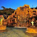 南台灣溫泉大飯店-南台灣溫泉大飯店照片