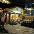 紅瓦屋老地方文化美食餐廳