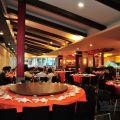 三國一休閒餐廳-三國一休閒餐廳照片