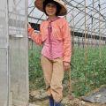 永豐農場-       照片
