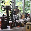 喜拉朵咖啡-喜拉朵咖啡照片