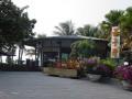 西子灣沙灘會館  -西子灣沙灘會館照片