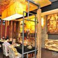 甘拜打餐廳-甘拜打餐廳照片