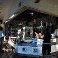 廟口24小時鋼管紅茶-廟口24小時鋼管紅茶照片