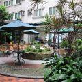 麗格休閒飯店-麗格休閒飯店照片